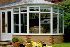 conservatories Weeton